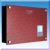 科屹乐快热式电热水器JDR-20C(水立方)