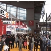 2018第二十六届上海国际广告技术设备展览会