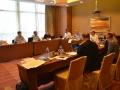 斯宝亚创亚太会议在广州召开 (8)
