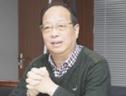 韩伟方秘书长:扮演好各自的角色
