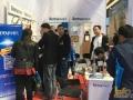 科屹乐长春国际厨卫电器展取得圆满成功 (5)