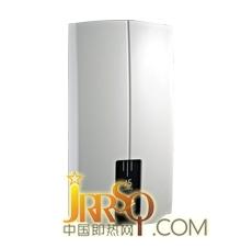 德恩特DTR/W85即热式电热水器