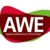 2018中国家电及消费电子博览会(AWE)