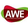 2018中国上海AWE智能家居博览会