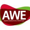 中国厨卫电器精品展|2018AWE