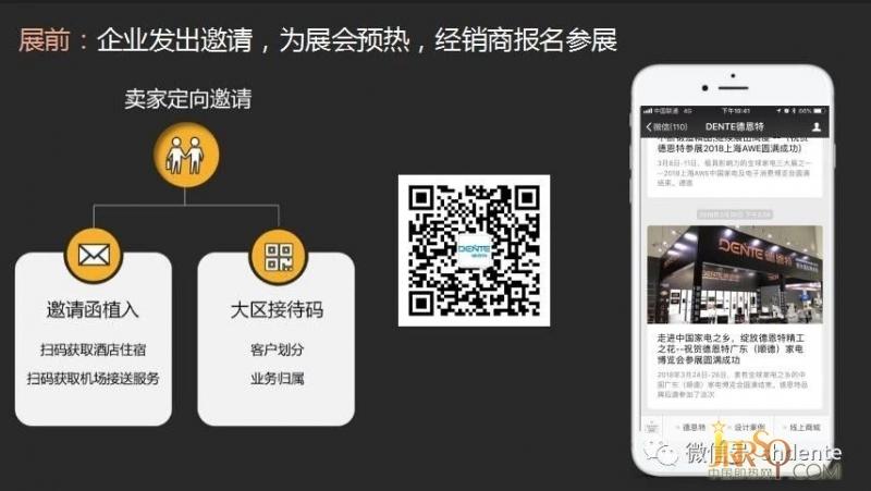 德恩特全新模式即将参加第23届上海国际厨卫展