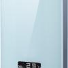 供应特莱得智能恒温电热水器TLD-Q6-85