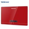 供应特莱得快速电热水器TLD-Q8-88