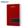 供应特莱得即热式电热水器TLD-Q1-65