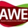 2019AWE中国家电及消费电子博览会