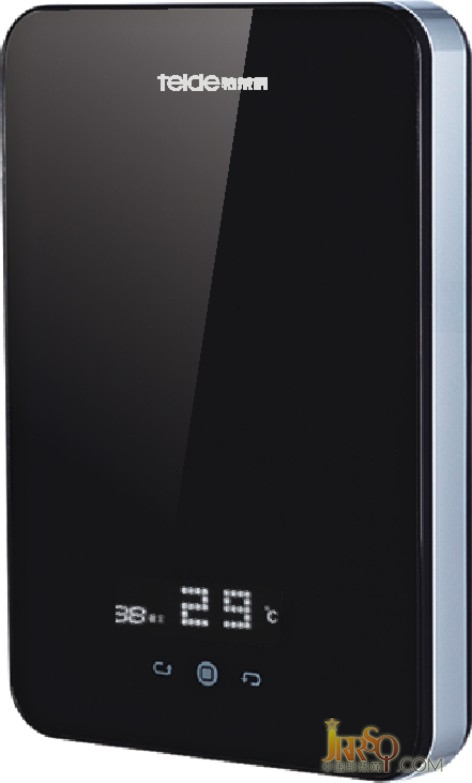 TLD-Q6-85黑色