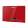 特莱得智能恒温电热水器TLD-Q8-88红色