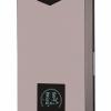 供应特莱得预即双模电热水器 KR-70B 拉丝金