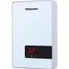 供应特莱得健康安全电热水器 TLD-Q1-65象牙白