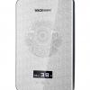 特莱得即热式电热水器 TLD-Q7-88 银龙