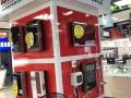攀枝花王总携手哈博电器进驻国美电器西区星瑞广场店、东区中心广场1店和3店 (5)