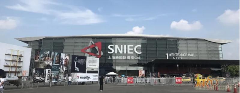 2021年上海国际厨房卫浴设施博览会